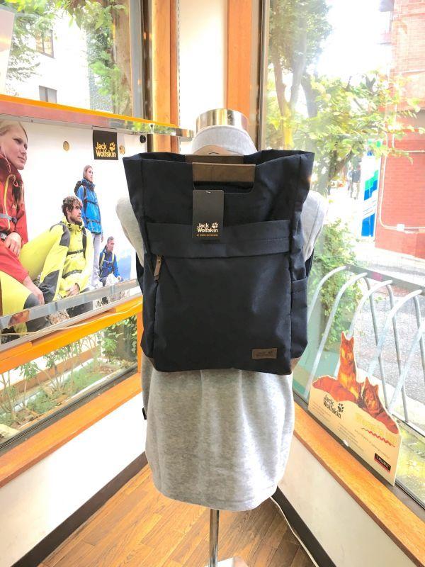 Shoulder 2004004 Grey Wolfskin Jack Bag Clay Piccadilly Qtdhsr